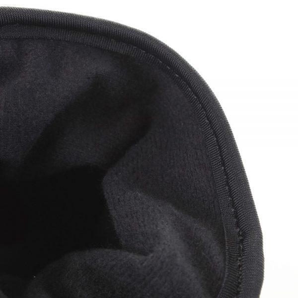 Gant Proviz REFLECT360 10