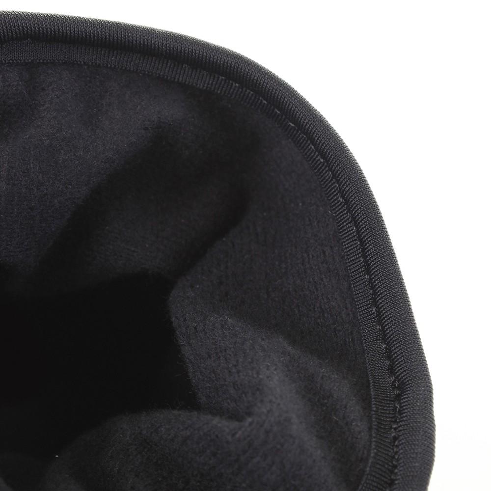 Proviz Reflect360 Gants de Course r/éfl/échissants pour Adulte Noir