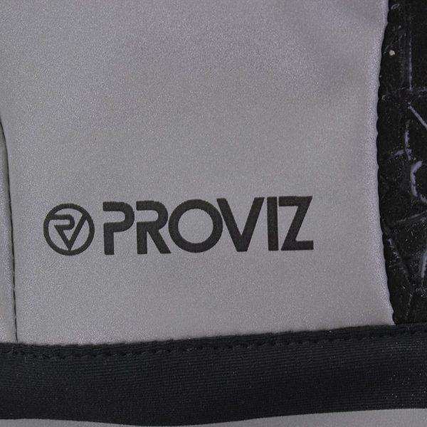 Gant Proviz REFLECT360 11
