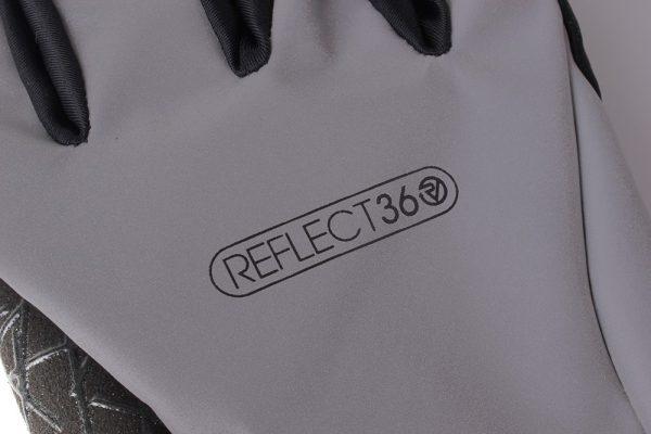 Gant Proviz REFLECT360 8