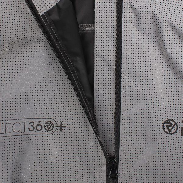 Streining Proviz - REFLECT360+ Gilet - Homme et Femmes