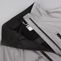 Streining Proviz - REFLECT360+ veste de cyclisme - Homme et Femmes