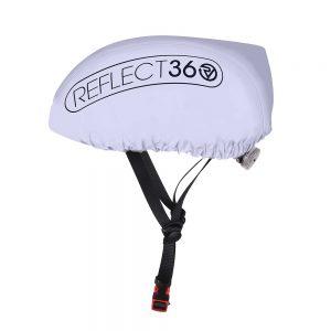 Streining Proviz- REFLECT360 Couvre-casque étanche