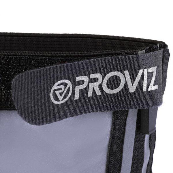 Streining Proviz - Couvre chaussure Reflect 360
