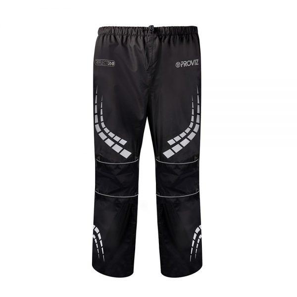 Streining Proviz Reflect 360 pantalon imperméable – homme et femme