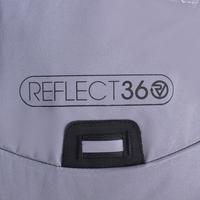 Streining Sac à dos Proviz REFLECT360
