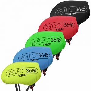 Streining Proviz - Reflect 360 Housse imperméable pour casque