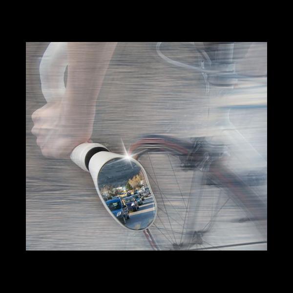Streining rétroviseur racing sprintech