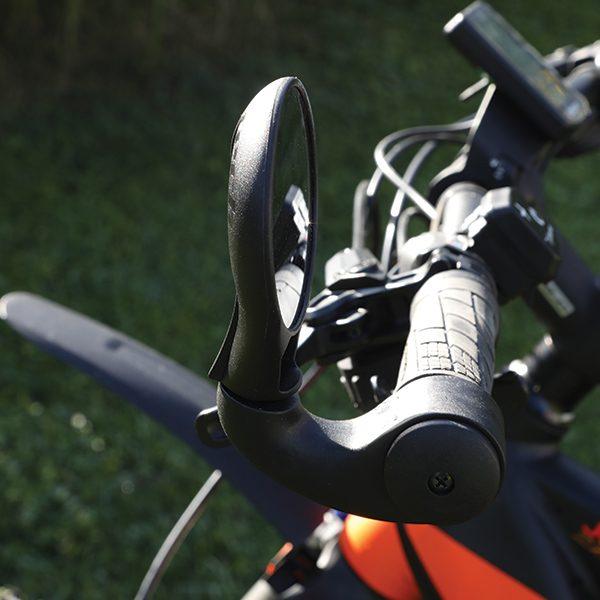 Rétroviseur sprintech vélo électrique VAE 10