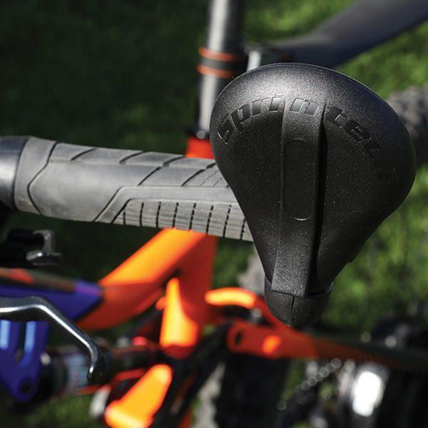 Rétroviseur sprintech vélo électrique VAE 11
