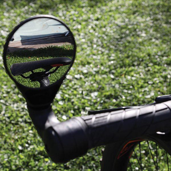 Rétroviseur sprintech vélo électrique VAE 9